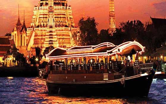 bangkok-dinner-cruise3