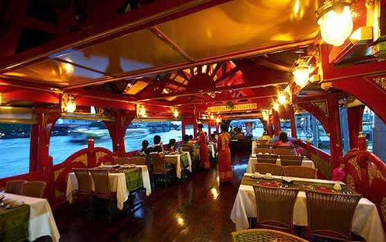 bangkok-dinner-cruise4