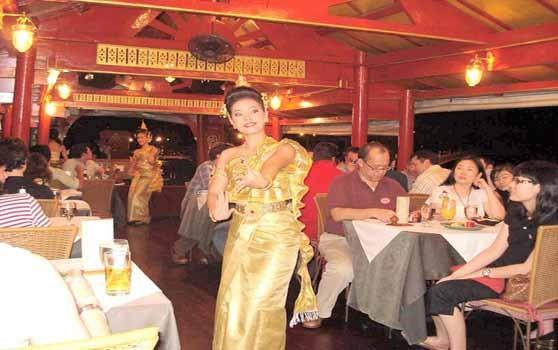 bangkok-dinner-cruise5