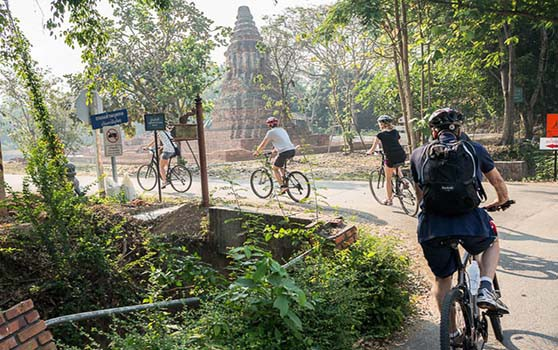 chiang-mai-bike-tour 1