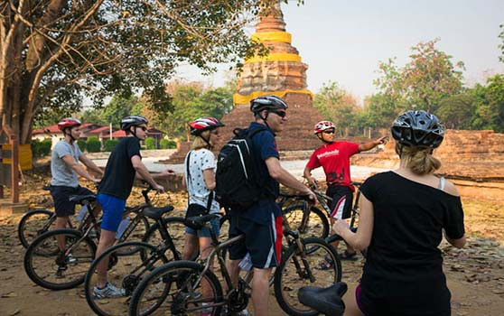 chiang-mai-bike-tour 3