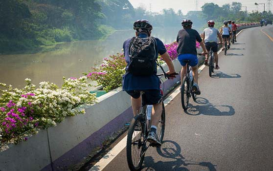 chiang-mai-bike-tour 4