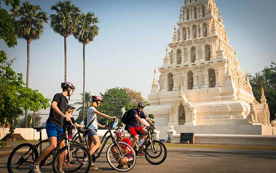 chiang-mai-bike-tour