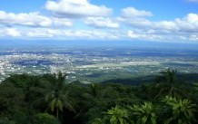 chiang-mai-city-tour