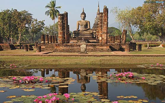 discover-thailand-2