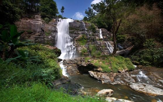 doi-inthanon-national-park 1