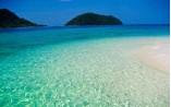 khai-island-by-speedboat 12