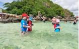 khai-island-by-speedboat 2