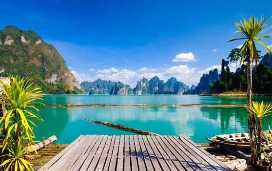 khao-sok-floating-resort1