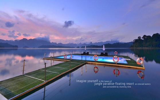 khao-sok-floating-resort2
