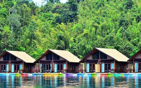 khao-sok-floating-resort4