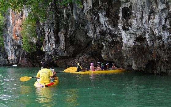phang-nga-day-trip 1
