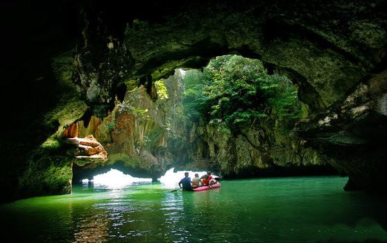 phang-nga-day-trip 5