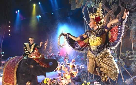 phuket-fantasea-show 3
