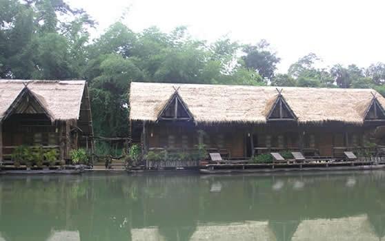 river-kwai-10