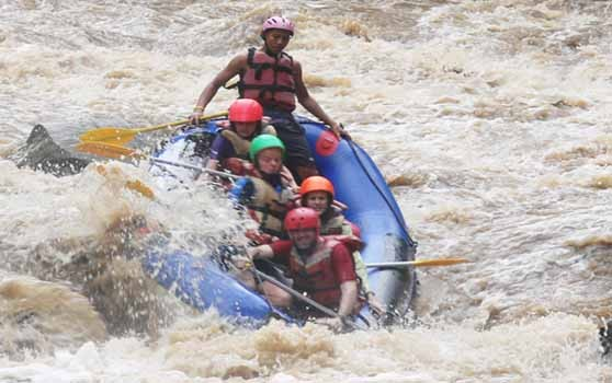 river-rafting-full-day