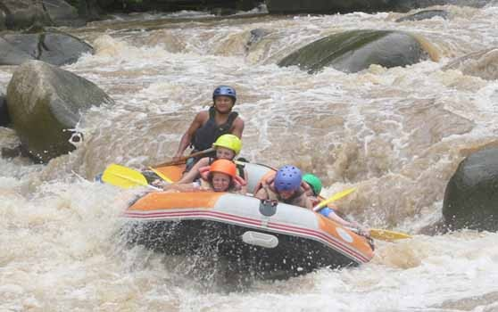 river-rafting-full-day1