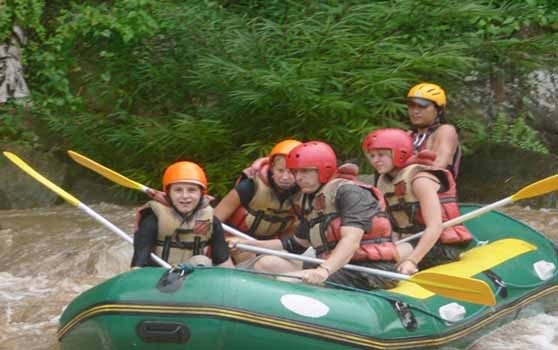 river-rafting-full-day2
