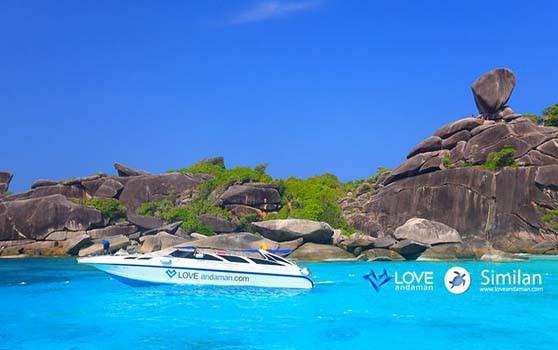 similan-islands-snorkeling2
