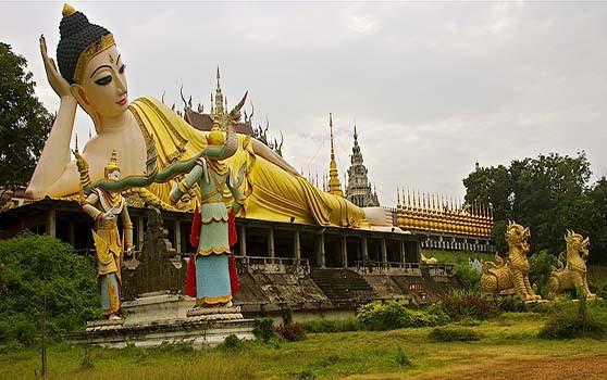 sukhothai-3-days 2