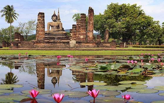 sukhothai-3-days 5