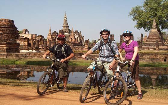 sukhothai-3-days