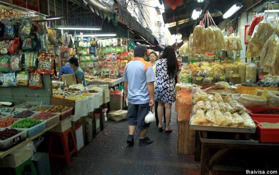 thai-cooking 2