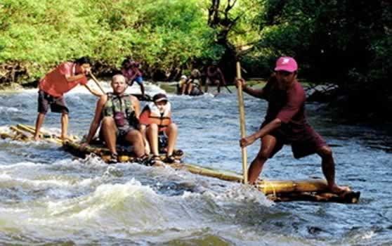 umphang-trekking-6-day2