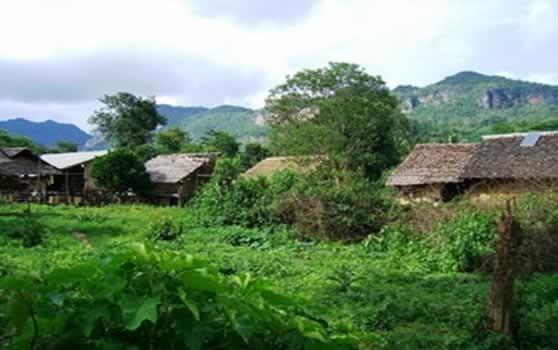 umphang-trekking-6-days3