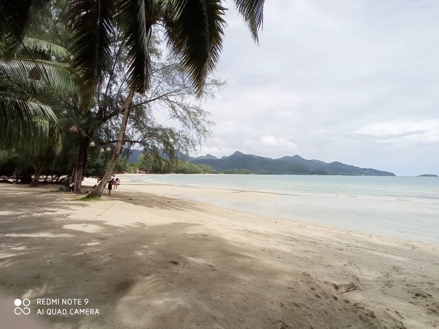 Coconut resort 4