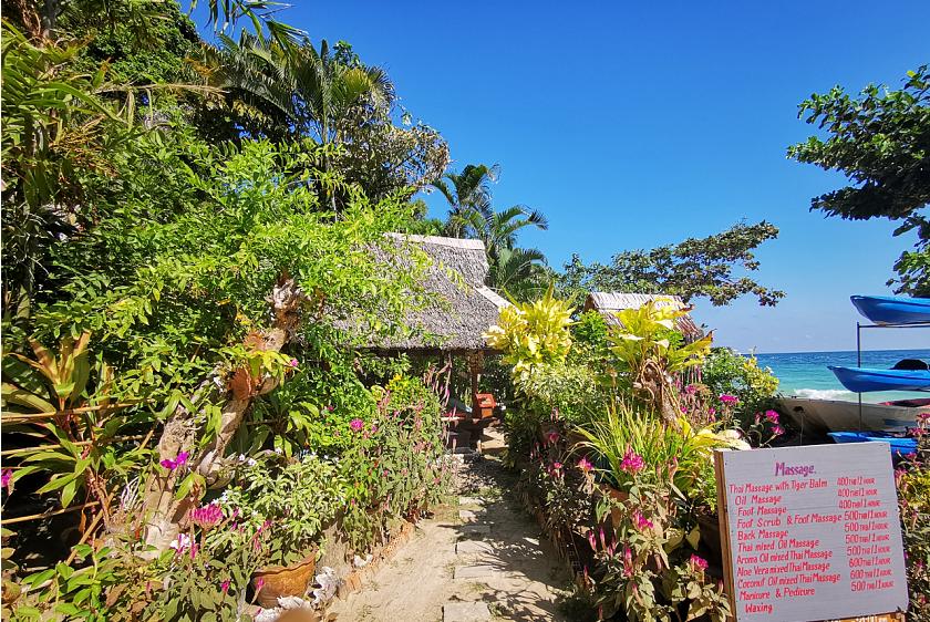 Phi Phi Relax Beach22