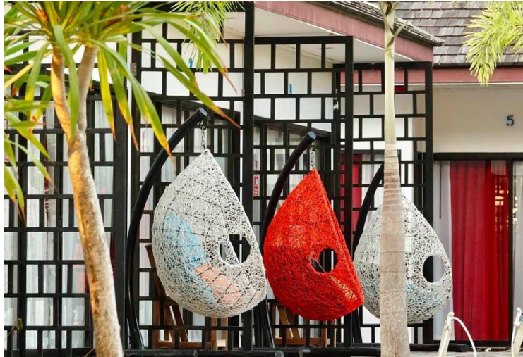 Reef Resort2
