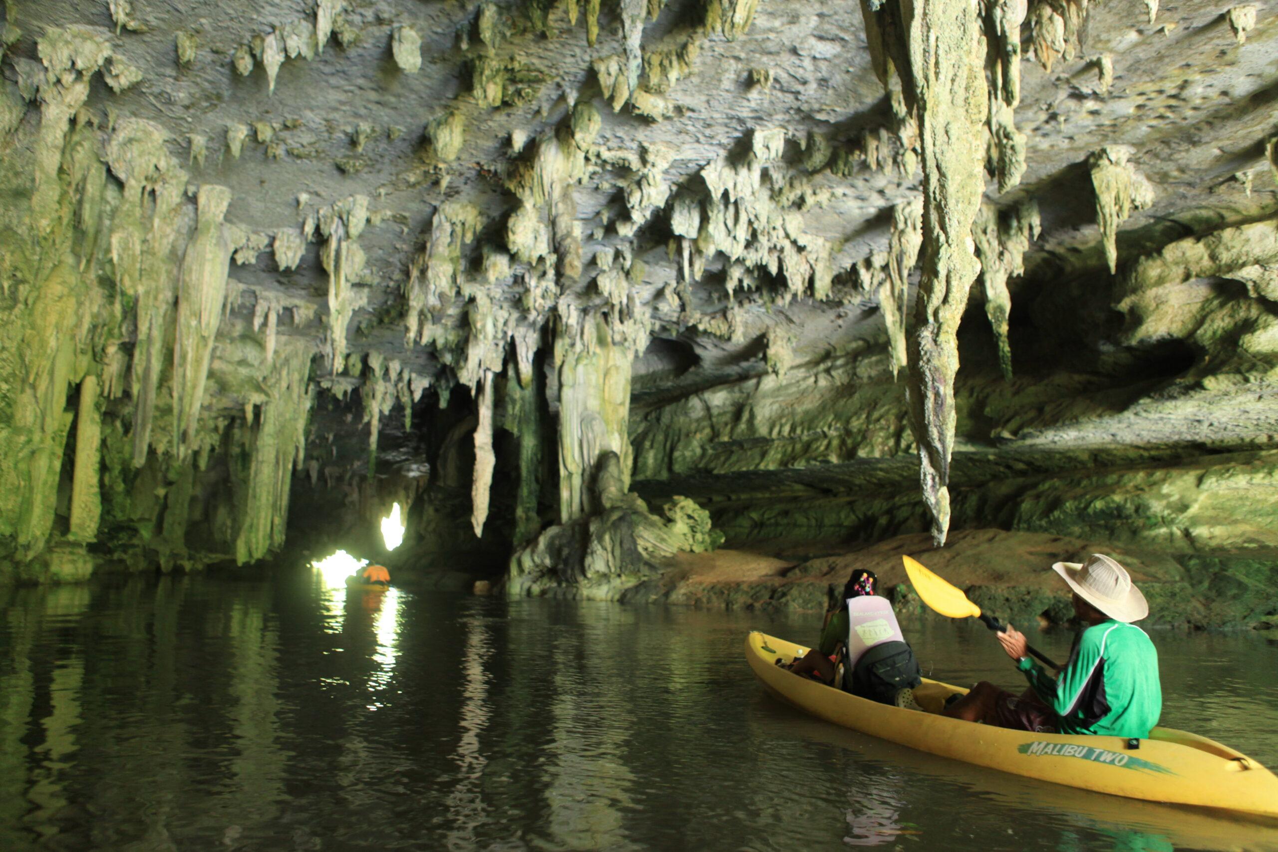 Ao Talen Kayaking4