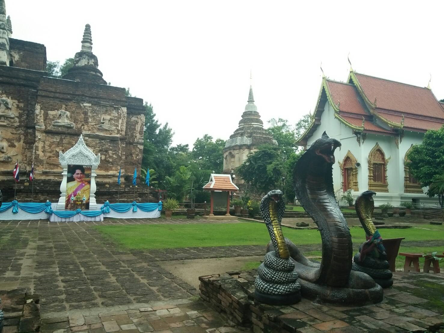 chiang mai city tour 3