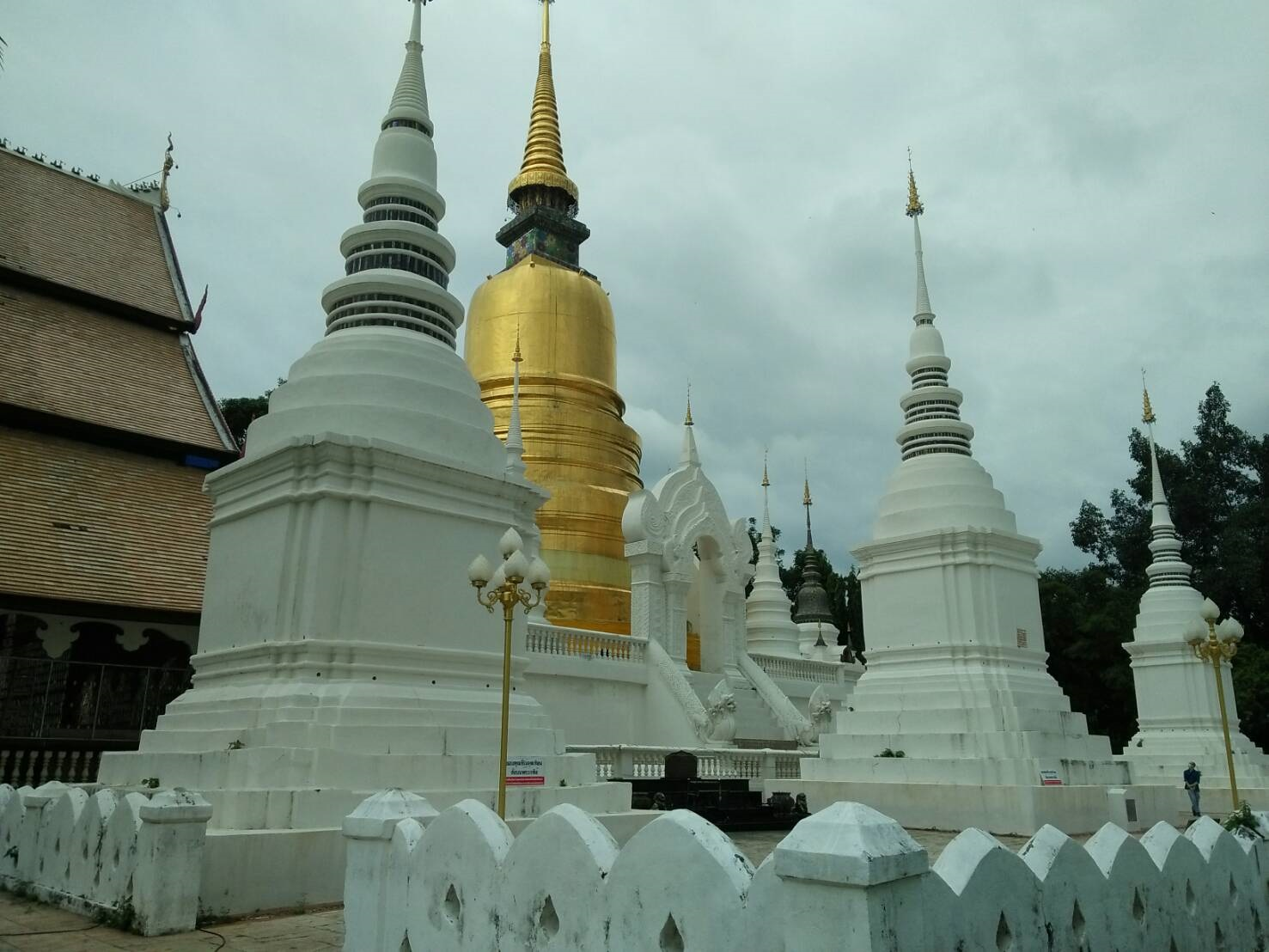 chiang mai city tour 4