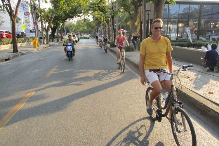 Bangkok bicycle4